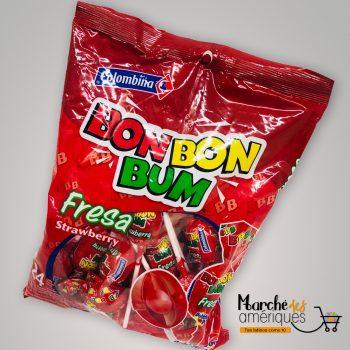 BonBonBum-fresa-24-unidades