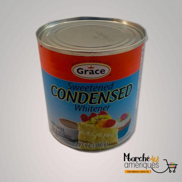 Leche Condensada Grace 300 ml