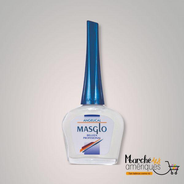 Angelical 316 Esmalte Clasico Masglo 135 Ml