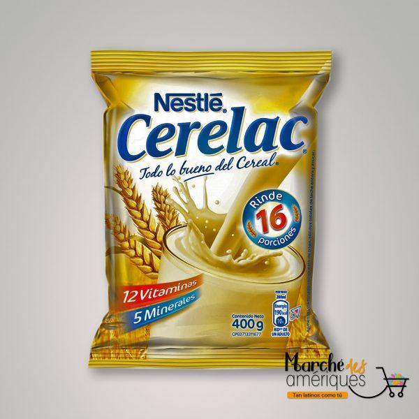 Cerelac Nestl A 400 G